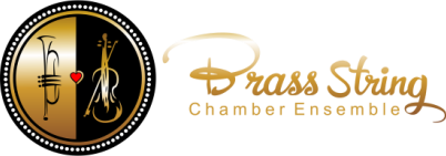 The Brass String Chamber Ensemble (the BSCE)  630-830-7464